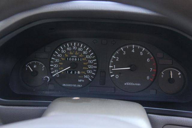 1998 Mitsubishi Galant ES Santa Clarita, CA 18