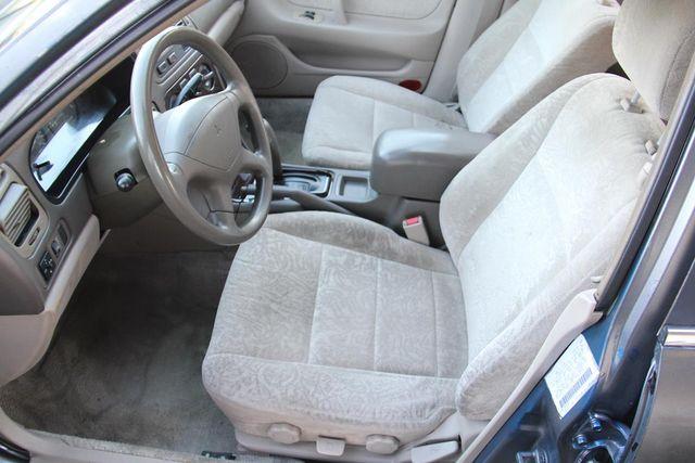 1998 Mitsubishi Galant ES Santa Clarita, CA 13