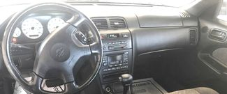 1998 Nissan Maxima GLE Knoxville, Tennessee 11