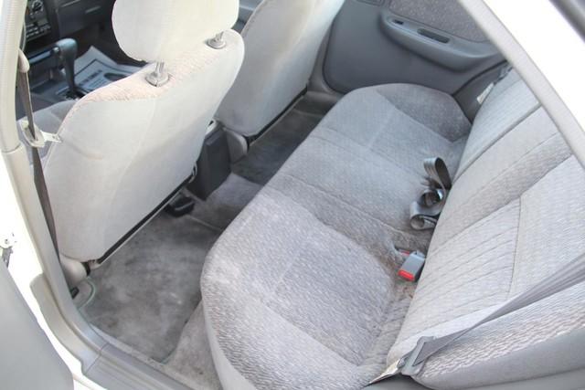1998 Nissan Sentra GXE Santa Clarita, CA 15