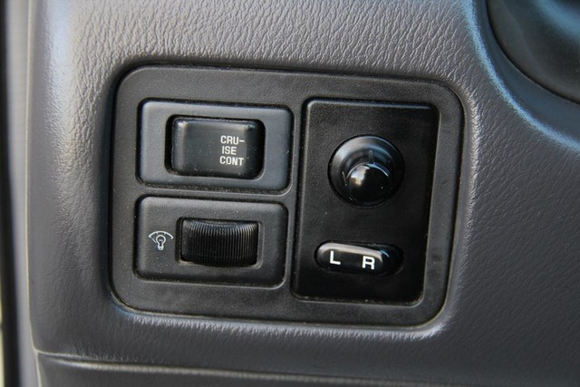 1998 Nissan Sentra GXE Santa Clarita, CA 19