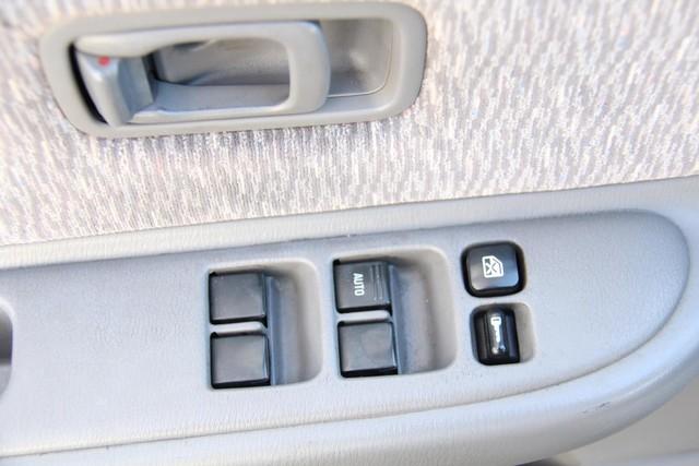 1998 Nissan Sentra GXE Santa Clarita, CA 20