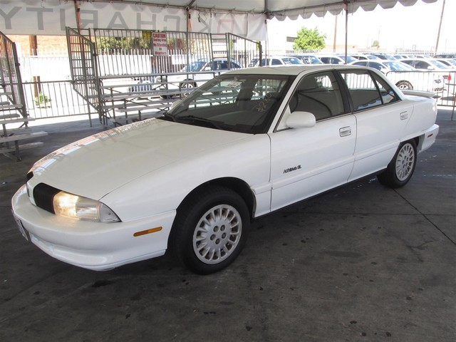 1998 Oldsmobile Achieva Please call or e-mail to check availability All of our vehicles are ava