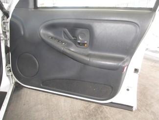 1998 Oldsmobile Achieva Gardena, California 12