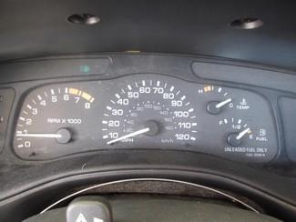 1998 Oldsmobile Achieva Gardena, California 5