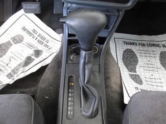 1998 Oldsmobile Achieva Gardena, California 7