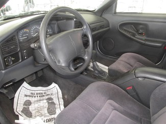 1998 Oldsmobile Achieva Gardena, California 4