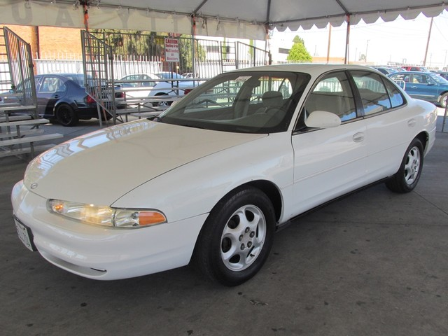 1998 Oldsmobile Intrigue GL Please call or e-mail to check availability All of our vehicles are
