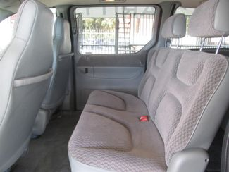 1998 Plymouth Grand Voyager SE Gardena, California 9