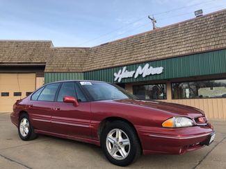 1998 Pontiac Bonneville in Dickinson, ND