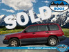 1998 Subaru Forester L == New HG & TB/WP == READY & AFFORDABLE Golden, Colorado