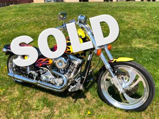 1998 Titan Motorcycle Co.  in Oaks, PA