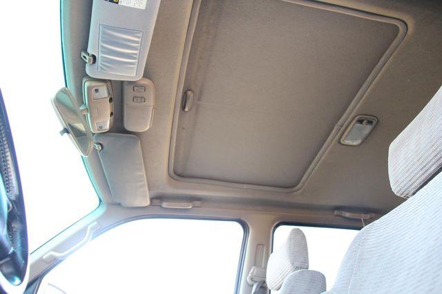 1998 Toyota 4Runner SR5 Santa Clarita, CA 22