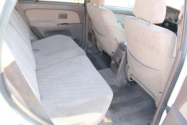 1998 Toyota 4Runner SR5 Santa Clarita, CA 16