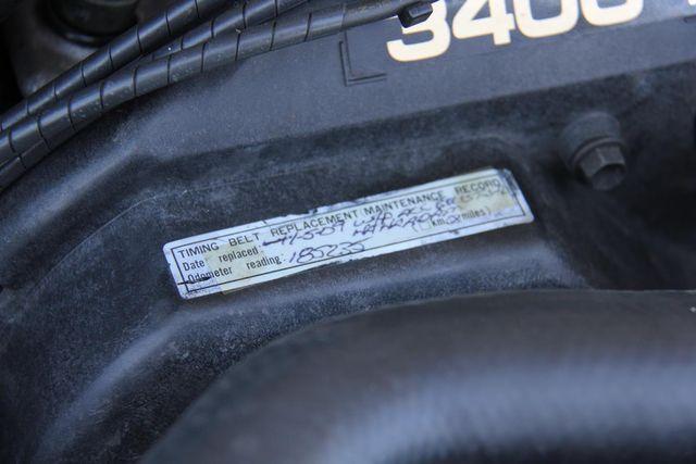 1998 Toyota 4Runner SR5 Santa Clarita, CA 25