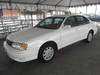 1998 Toyota Avalon XL Gardena, California