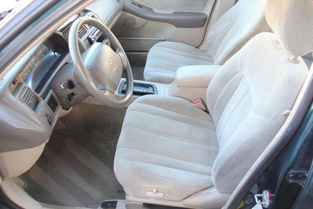 1998 Toyota Avalon XL Santa Clarita, CA 13
