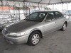 1998 Toyota Camry LE Gardena, California