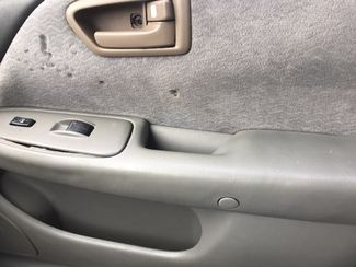 1998 Toyota Camry LE Knoxville, Tennessee 15