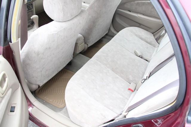 1998 Toyota Corolla LE Santa Clarita, CA 14