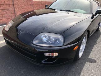 1998 Toyota Supra Scottsdale, Arizona 1