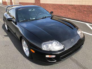 1998 Toyota Supra Scottsdale, Arizona 16