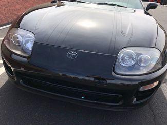 1998 Toyota Supra Scottsdale, Arizona 2