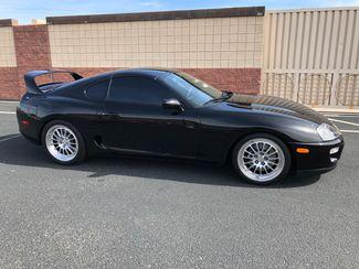 1998 Toyota Supra Scottsdale, Arizona 21