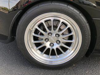 1998 Toyota Supra Scottsdale, Arizona 31