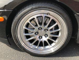 1998 Toyota Supra Scottsdale, Arizona 35