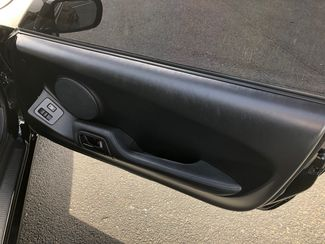 1998 Toyota Supra Scottsdale, Arizona 45