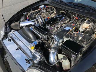 1998 Toyota Supra Scottsdale, Arizona 50