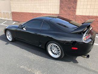 1998 Toyota Supra Scottsdale, Arizona 8