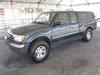 1998 Toyota Tacoma Gardena, California