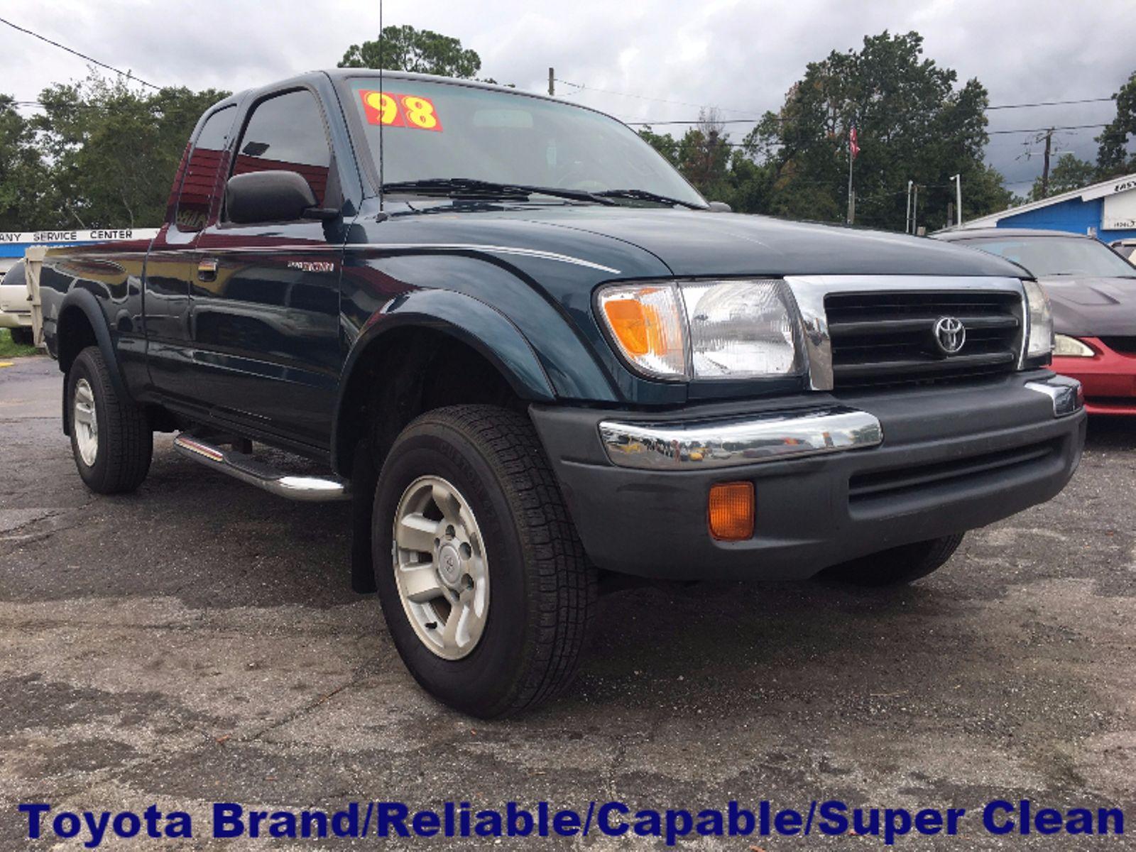 Cars For Sale Enterprise Jacksonvile Fl