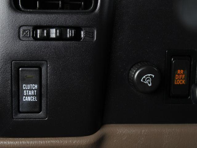 1998 Toyota Tacoma Limited Matthews, NC 27