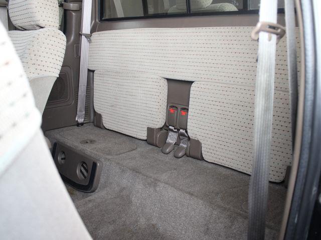 1998 Toyota Tacoma Limited Matthews, NC 11