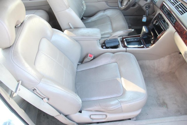 1999 Acura 2.3CL Santa Clarita, CA 14
