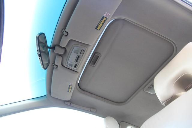 1999 Acura 2.3CL Santa Clarita, CA 21