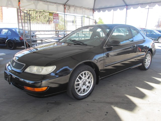 1999 Acura 30CL P Please call or e-mail to check availability All of our vehicles are availabl