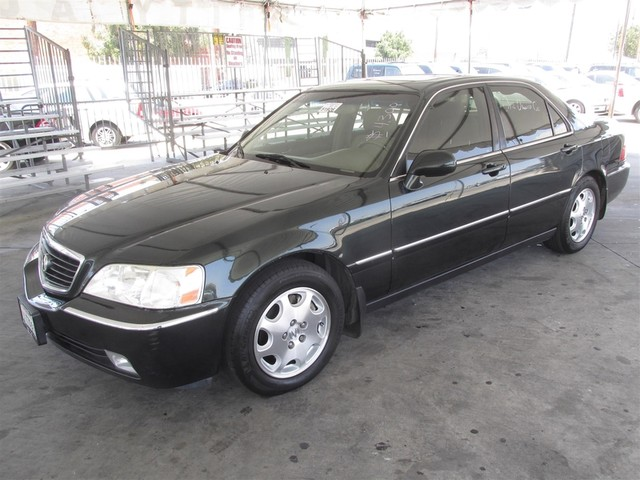 1999 Acura RL Please call or e-mail to check availability All of our vehicles are available for