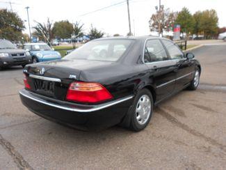 1999 Acura RL Memphis, Tennessee 30