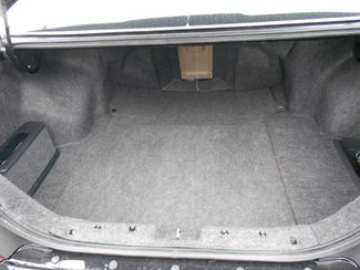 1999 Acura RL Memphis, Tennessee 31