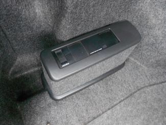 1999 Acura RL Memphis, Tennessee 15