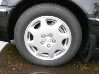 1999 Acura RL Memphis, Tennessee 32