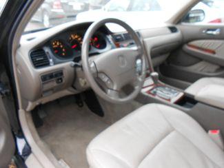 1999 Acura RL Memphis, Tennessee 7