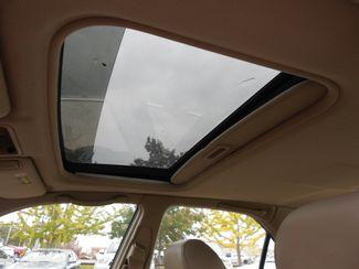 1999 Acura RL Memphis, Tennessee 6