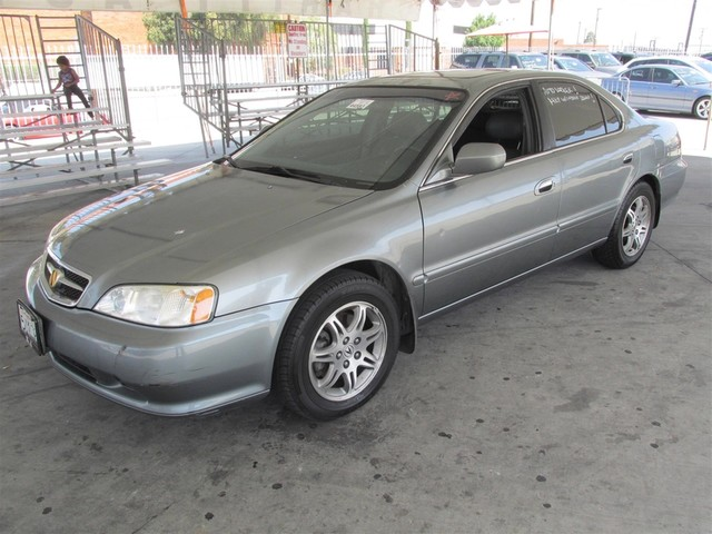 1999 Acura TL Please call or e-mail to check availability All of our vehicles are available for