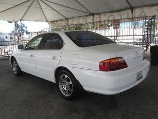 1999 Acura TL Gardena, California 1