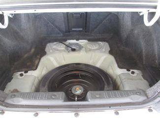 1999 Acura TL Gardena, California 11